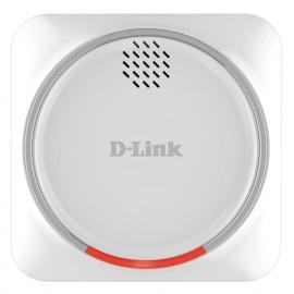 D-LINK DCH-Z510 mydlinkT Home Siren - bezprzewodowa syrena Z-Wave