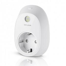 TP-LINK HS110 Smart Plug Wi-fi
