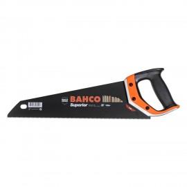 Piła ręczna Superior BAHCO 2600-16-XT11-HP