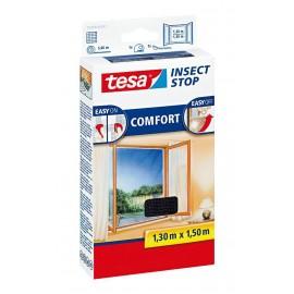 Moskitiera na okno 130x150cm H5538820 TESA