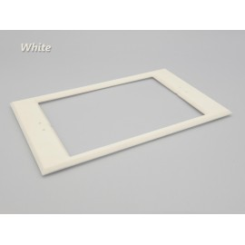EUTONOMY EUFRAME ES-WHITE-4-7,5 RAMKA ESSENTIAL WHITE 4 MM, DLA IPAD AIR ORAZ IPAD 2017